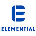 Elemential Labs